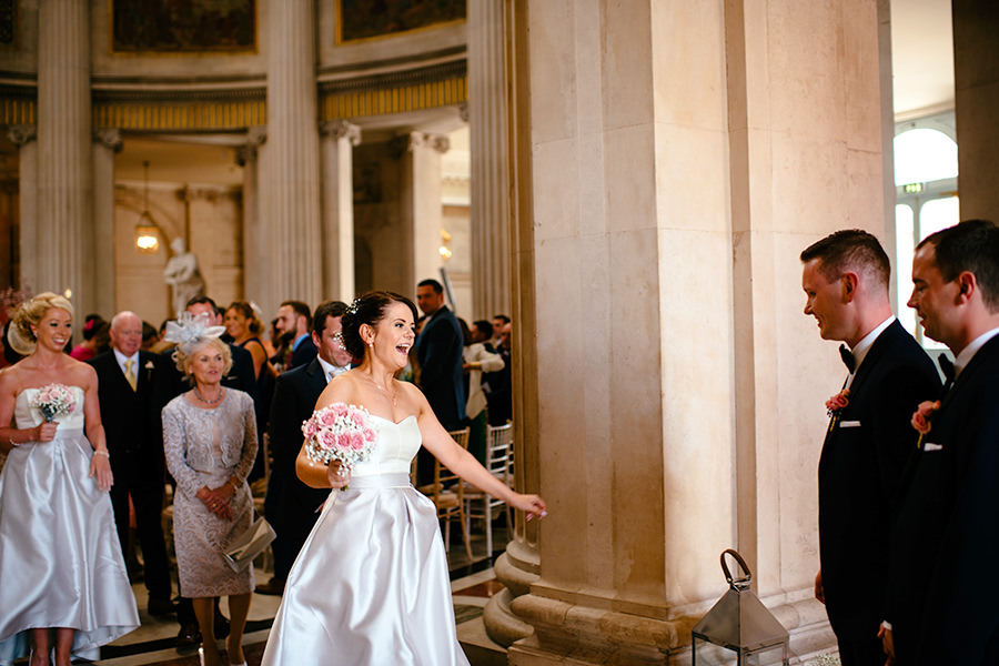 same sex wedding ireland-irish photographer-54