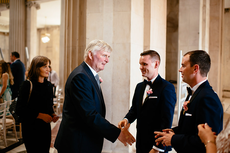 same sex wedding ireland-irish photographer-55