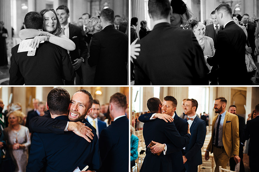 same sex wedding ireland-irish photographer-57