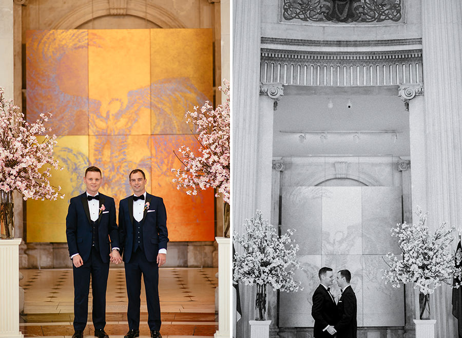 same sex wedding ireland-irish photographer-58