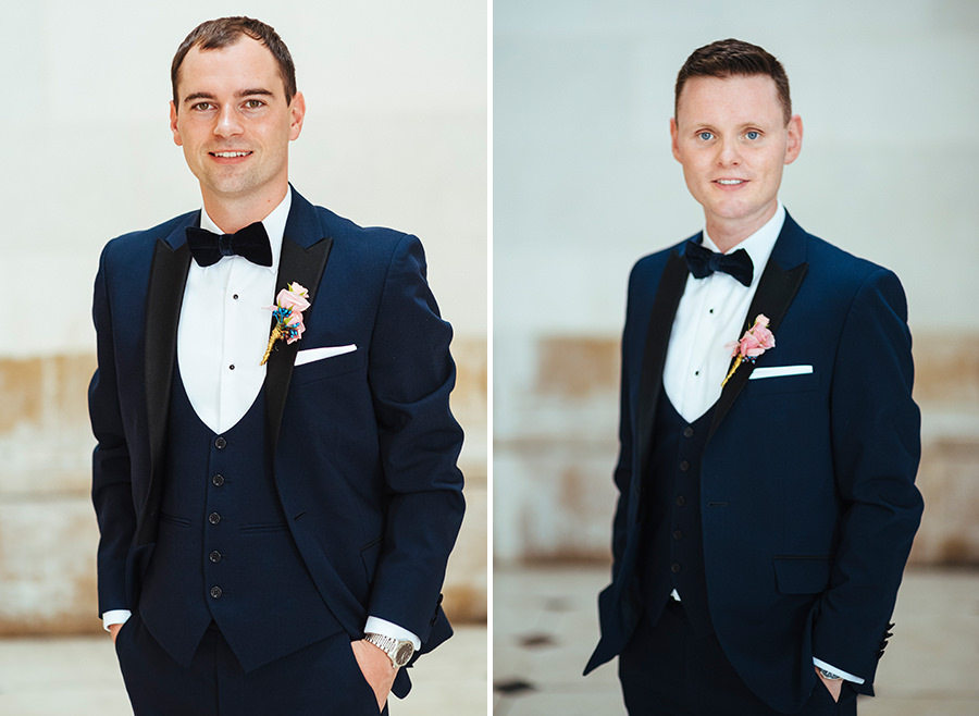 same sex wedding ireland-irish photographer-61