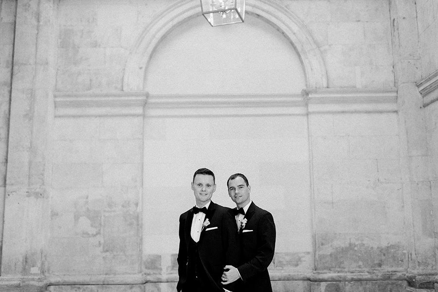 same sex wedding ireland-irish photographer-62