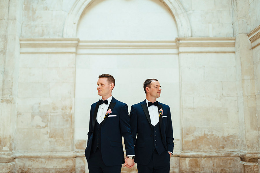 same sex wedding ireland-irish photographer-63