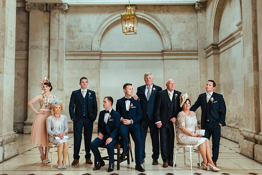 same sex wedding ireland-irish photographer-64