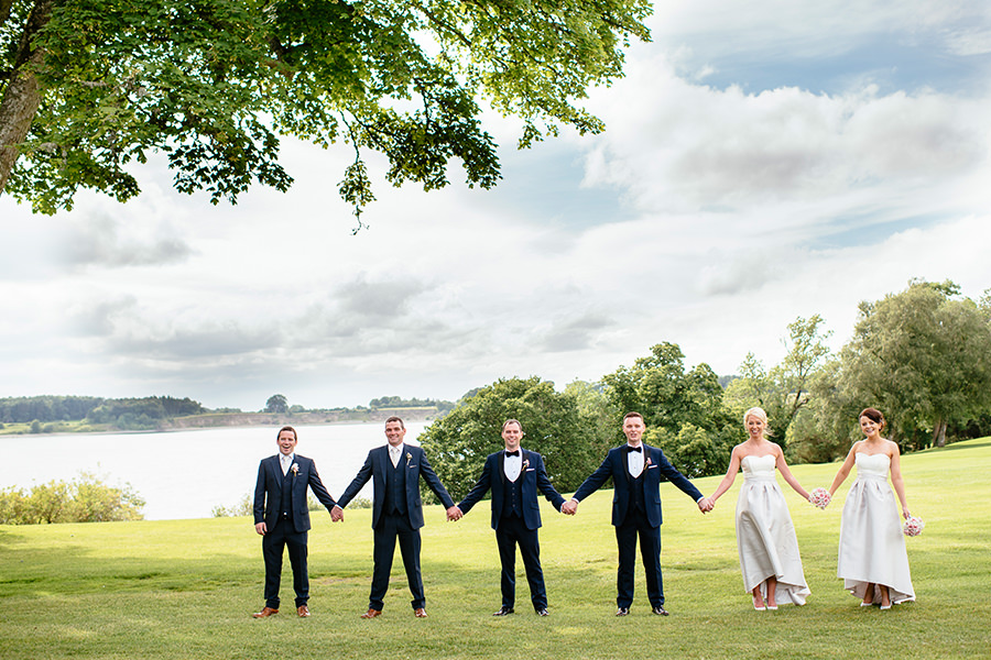 same sex wedding ireland-irish photographer-68