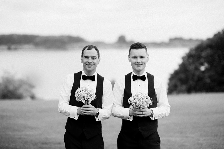 same sex wedding ireland-irish photographer-69