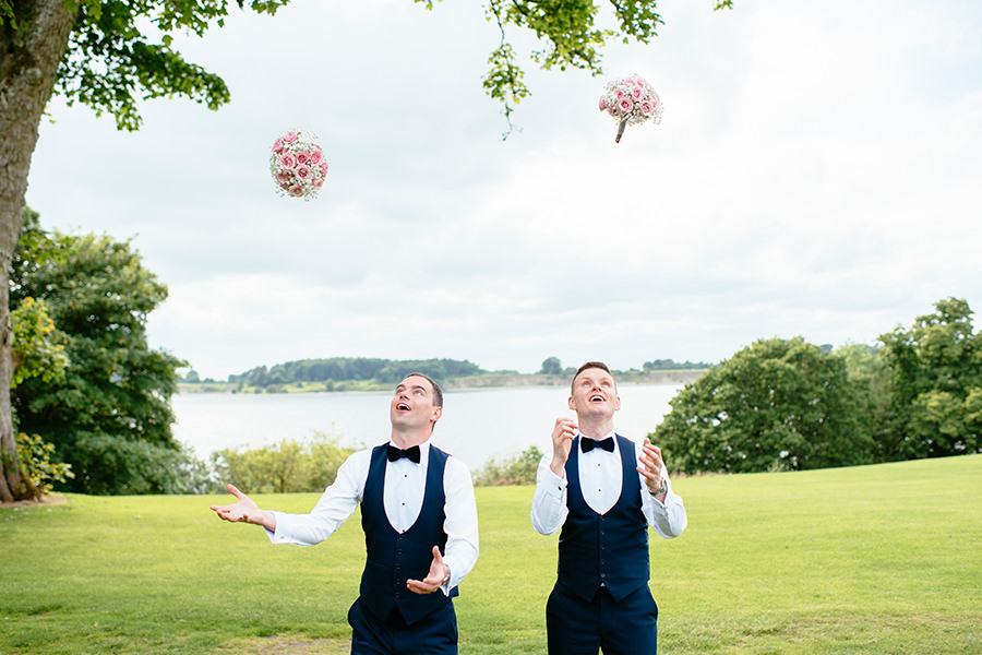 same sex wedding ireland-irish photographer-70