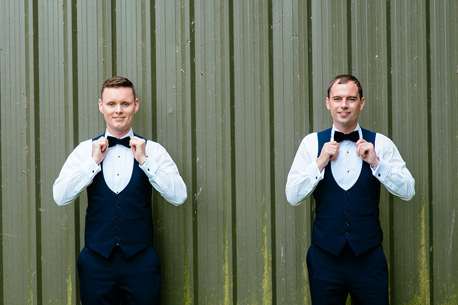 same sex wedding ireland-irish photographer-73