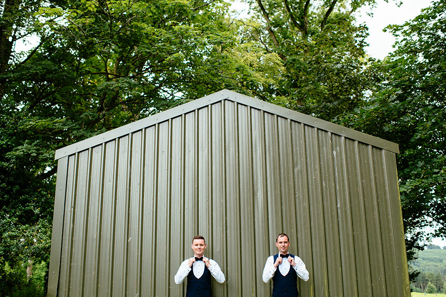 same sex wedding ireland-irish photographer-74