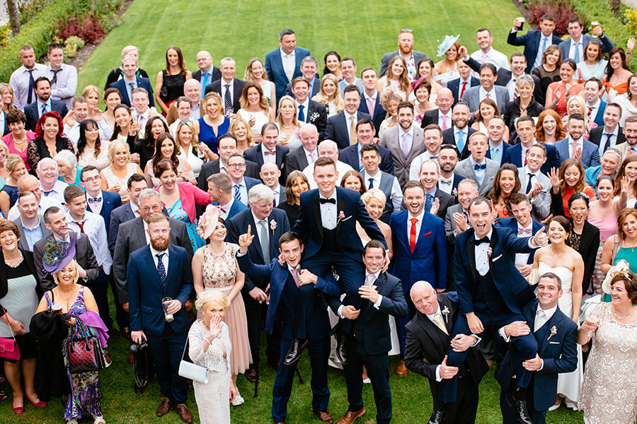same sex wedding ireland-irish photographer-81