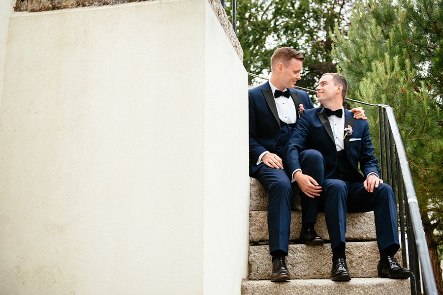 same sex wedding ireland-irish photographer-84