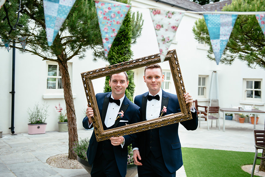 same sex wedding ireland-irish photographer-85