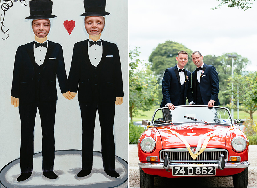same sex wedding ireland-irish photographer-86
