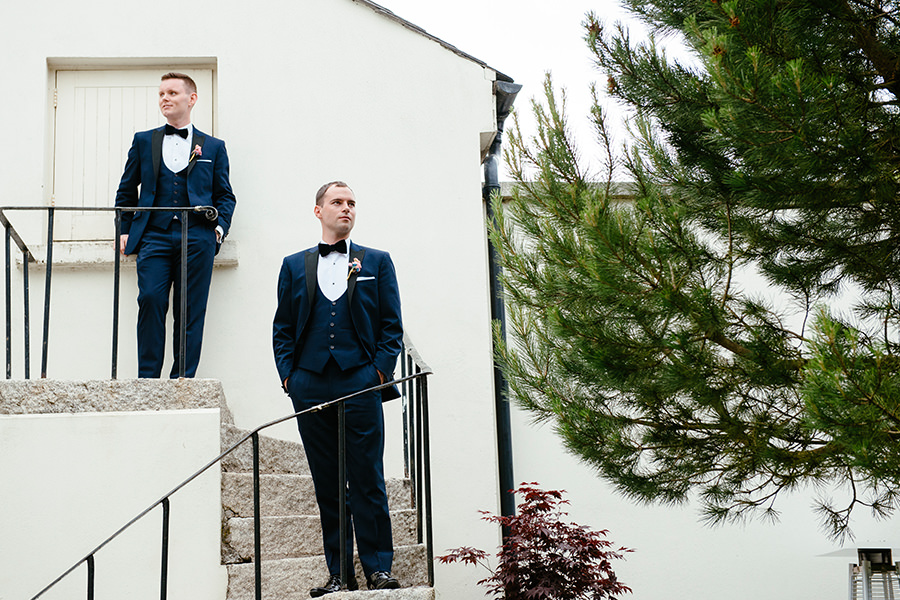 same sex wedding ireland-irish photographer-87