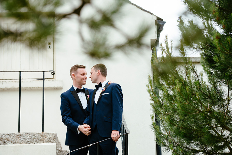 same sex wedding ireland-irish photographer-88