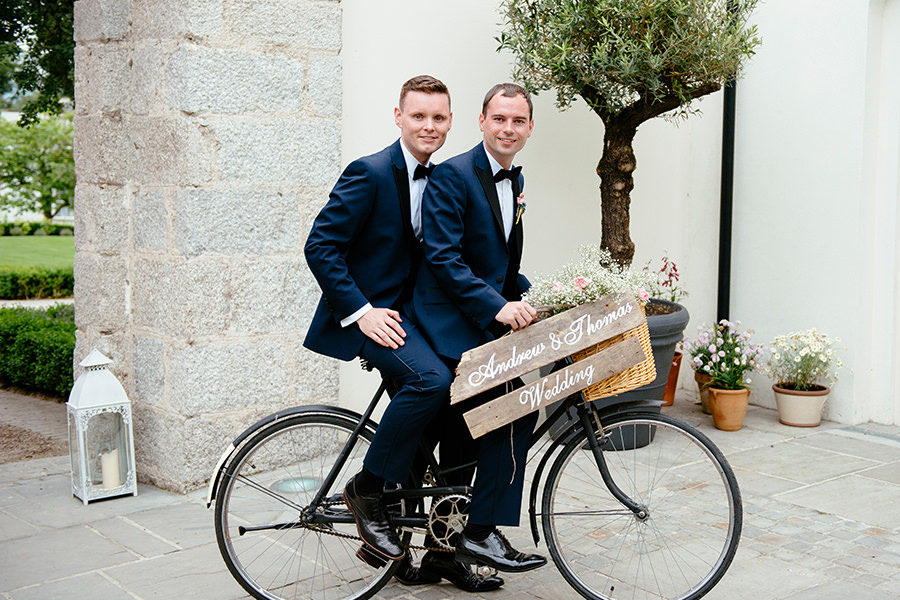 same sex wedding ireland-irish photographer-89