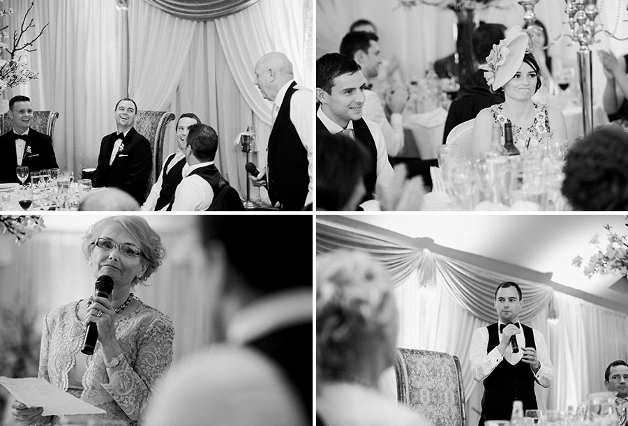 same sex wedding ireland-irish photographer-91