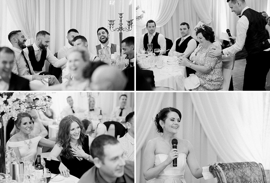 same sex wedding ireland-irish photographer-92