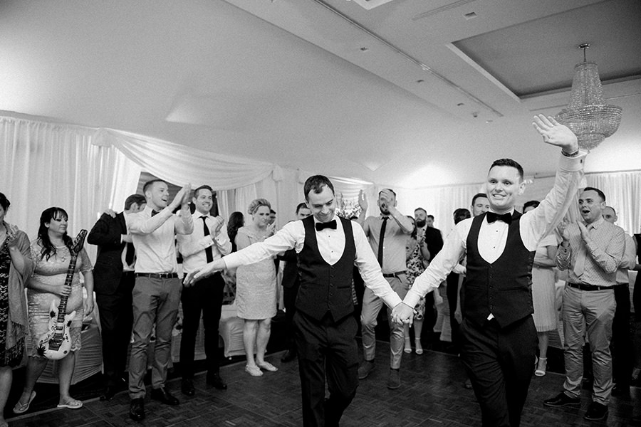 same sex wedding ireland-irish photographer-97