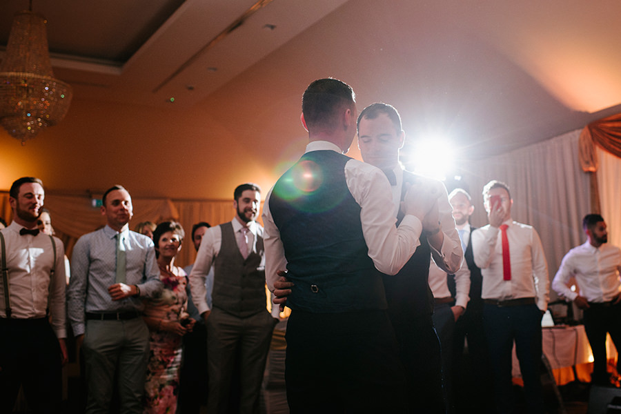 same sex wedding ireland-irish photographer-98