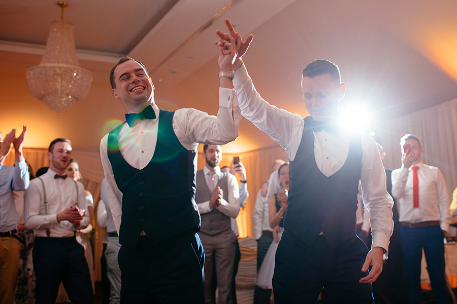 same sex wedding ireland-irish photographer-99