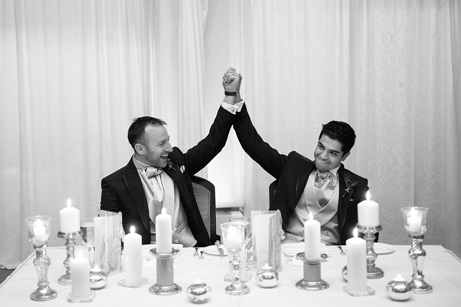 same-sex-wedding_outdoor-wedding_dromolonad-castle_103