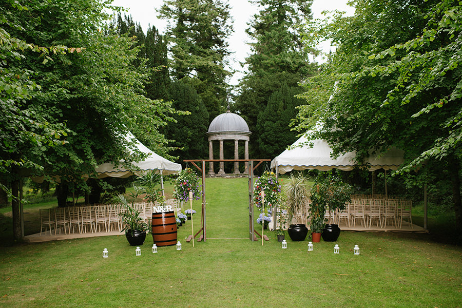 same-sex-wedding_outdoor-wedding_dromolonad-castle_25