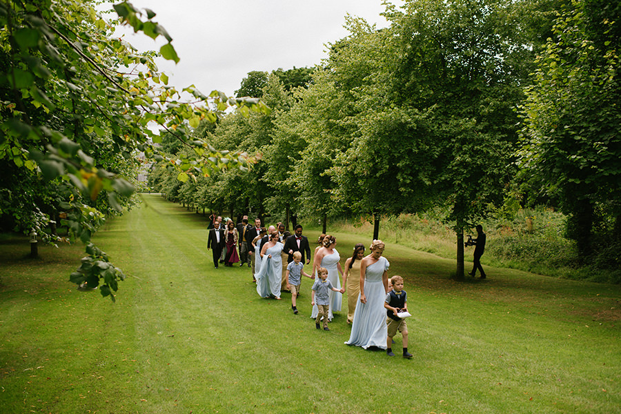 same-sex-wedding_outdoor-wedding_dromolonad-castle_30