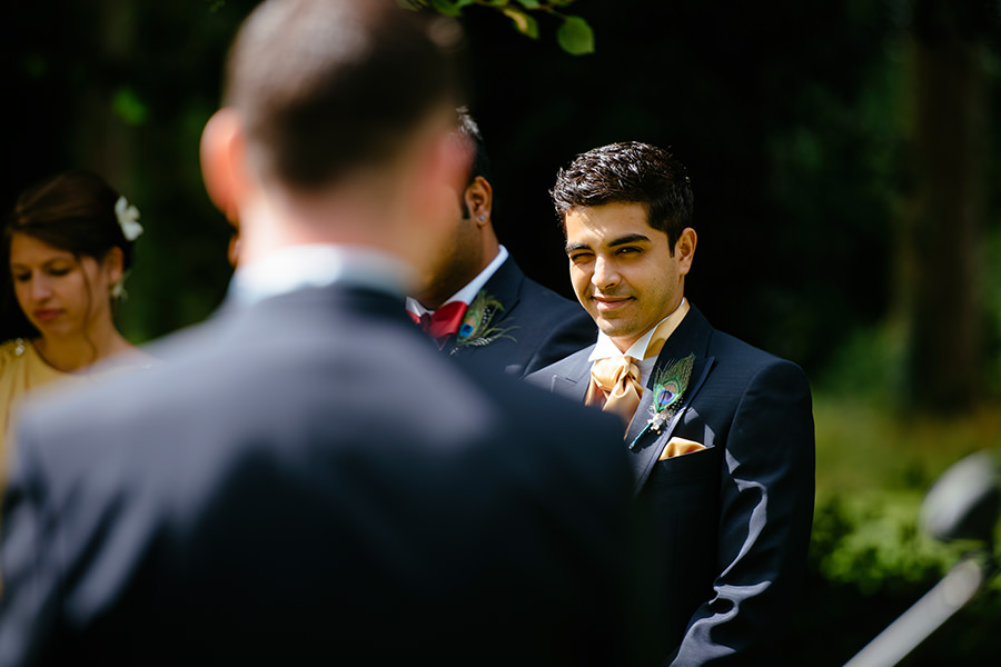 same-sex-wedding_outdoor-wedding_dromolonad-castle_37