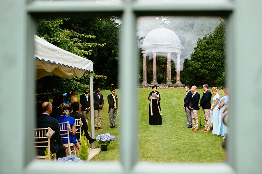 same-sex-wedding_outdoor-wedding_dromolonad-castle_41