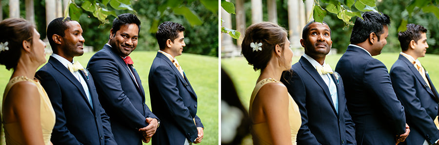 same-sex-wedding_outdoor-wedding_dromolonad-castle_43