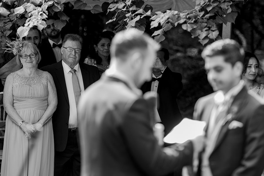 same-sex-wedding_outdoor-wedding_dromolonad-castle_49