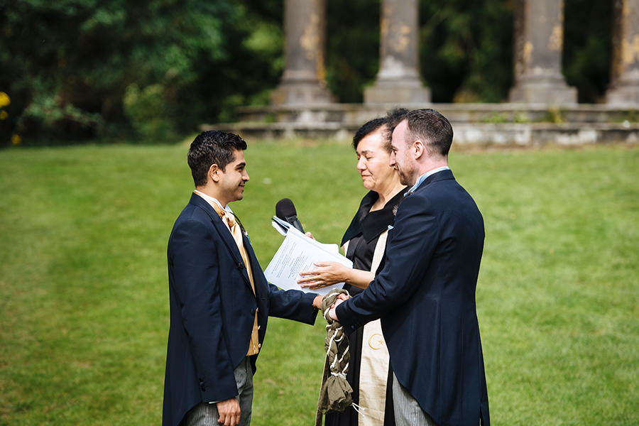 same-sex-wedding_outdoor-wedding_dromolonad-castle_54