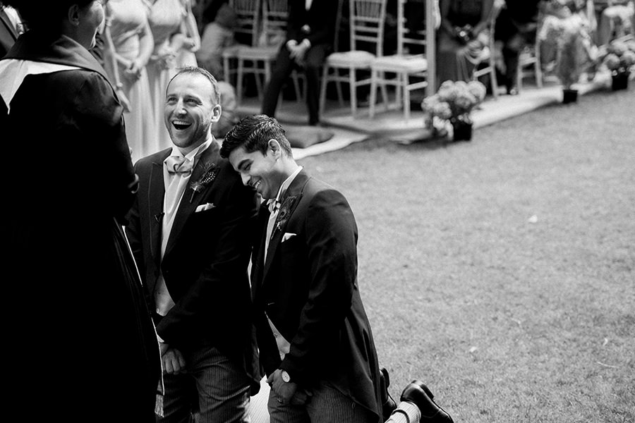 same-sex-wedding_outdoor-wedding_dromolonad-castle_57