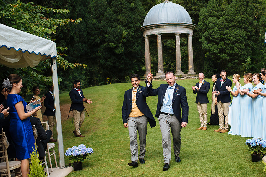 same-sex-wedding_outdoor-wedding_dromolonad-castle_58