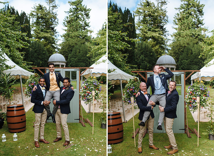 same-sex-wedding_outdoor-wedding_dromolonad-castle_65