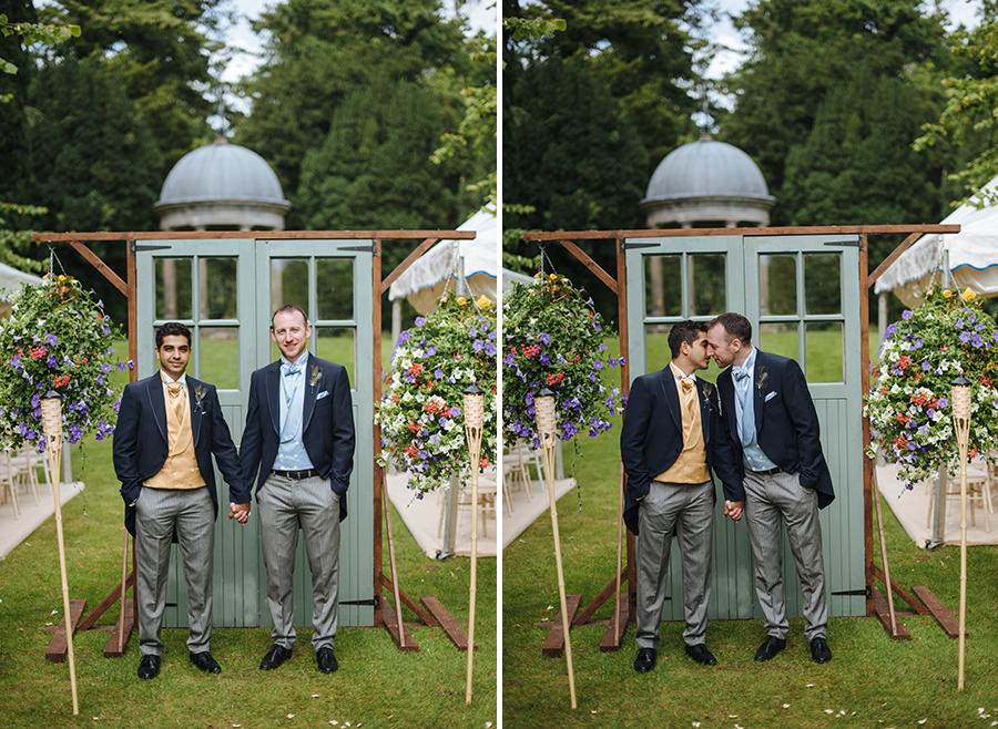 same-sex-wedding_outdoor-wedding_dromolonad-castle_72