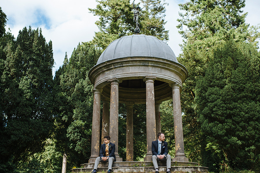same-sex-wedding_outdoor-wedding_dromolonad-castle_73