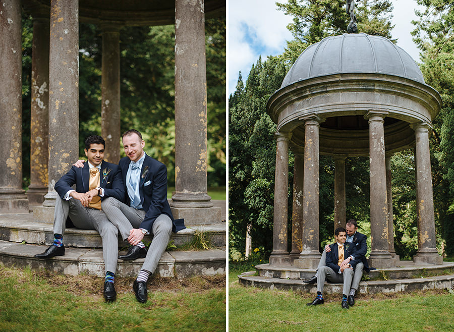 same-sex-wedding_outdoor-wedding_dromolonad-castle_74