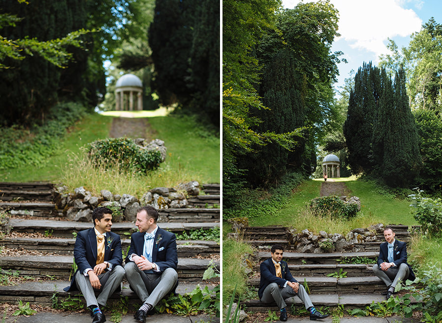 same-sex-wedding_outdoor-wedding_dromolonad-castle_75