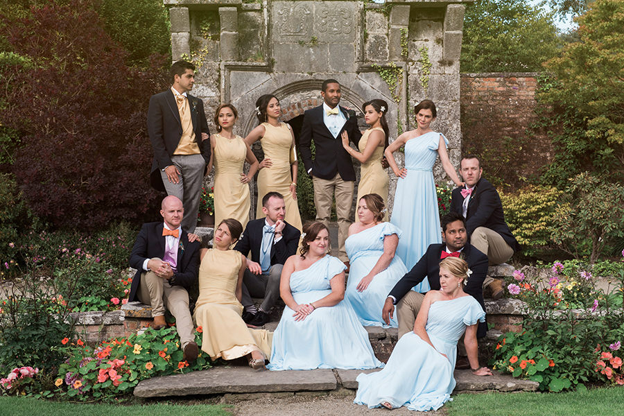 same-sex-wedding_outdoor-wedding_dromolonad-castle_82