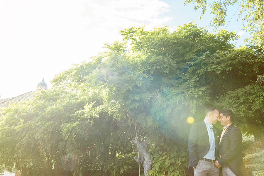 same-sex-wedding_outdoor-wedding_dromolonad-castle_85