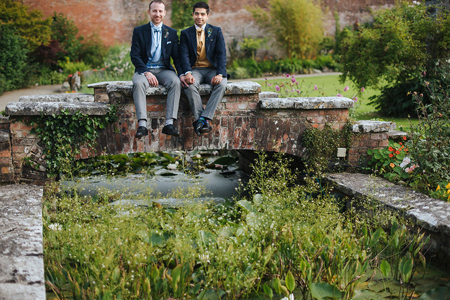 same-sex-wedding_outdoor-wedding_dromolonad-castle_86