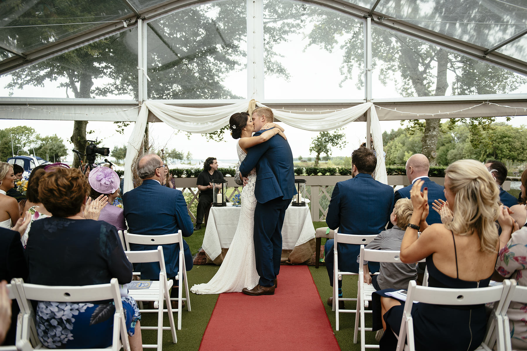 the-millhouse-slane-outdoor-wedding-04