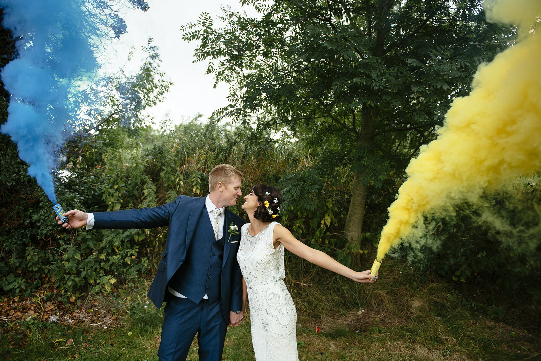 the-millhouse-slane-outdoor-wedding-05