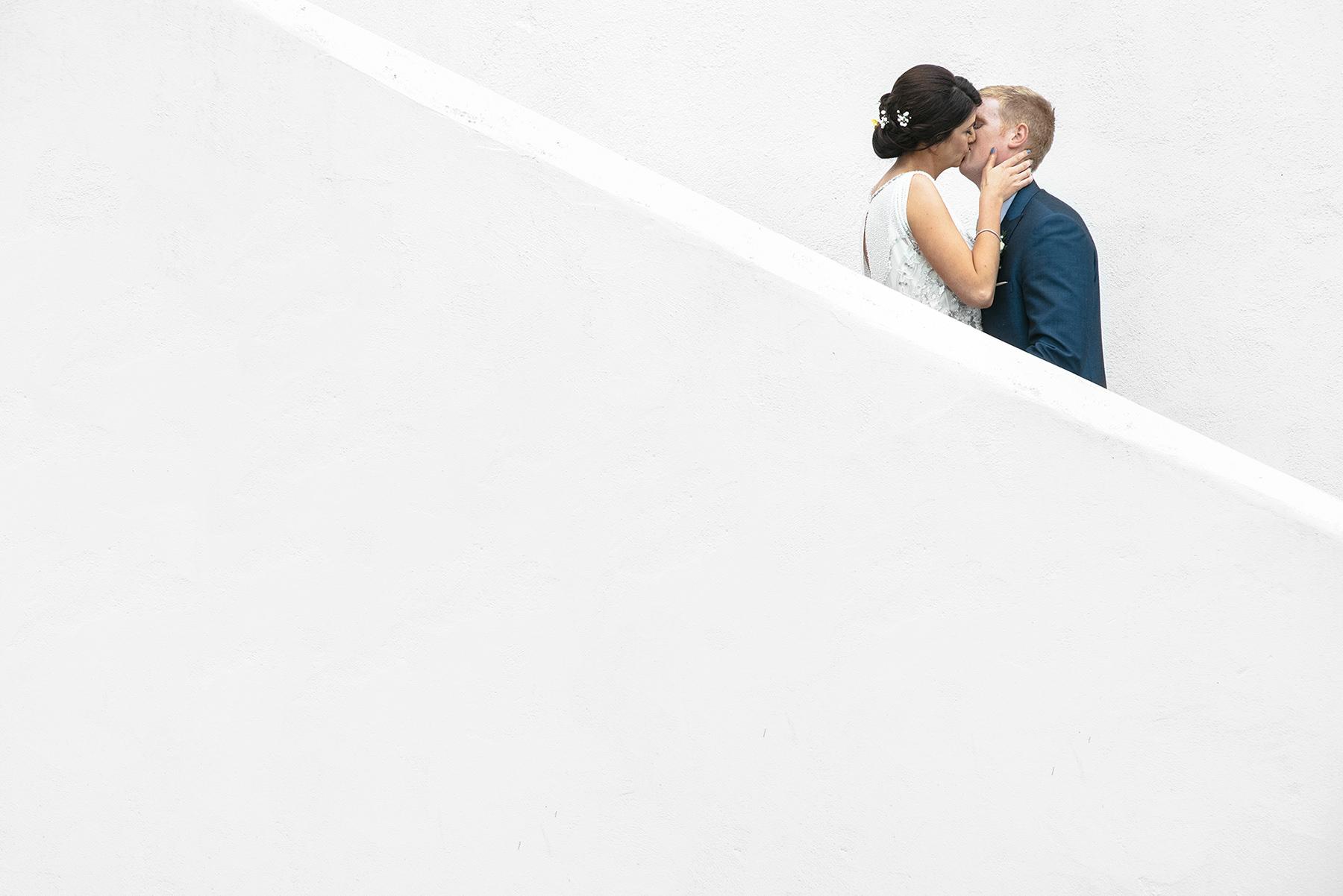 the-millhouse-slane-outdoor-wedding-06