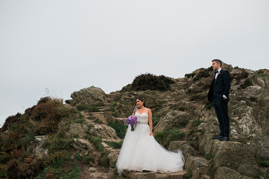 howth-wedding-ireland-wedding-photography-09