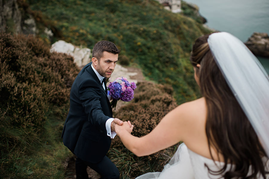 howth-wedding-ireland-wedding-photography-10