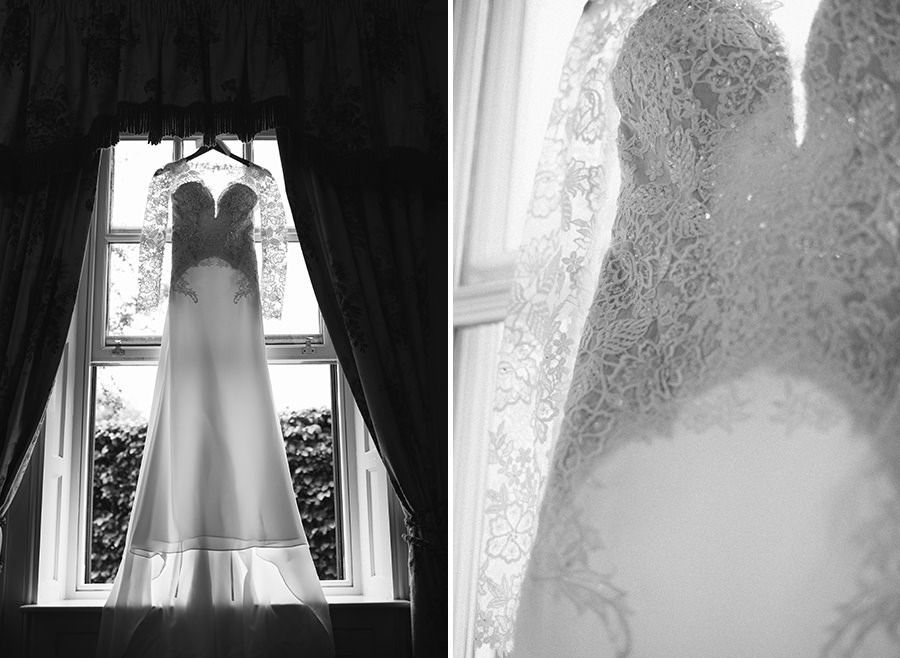 american-wedding-in-ireland-irish-wedding-photographer-02
