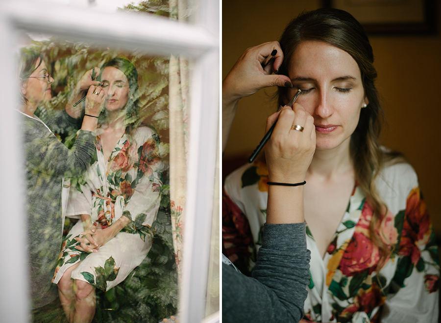 american-wedding-in-ireland-irish-wedding-photographer-08